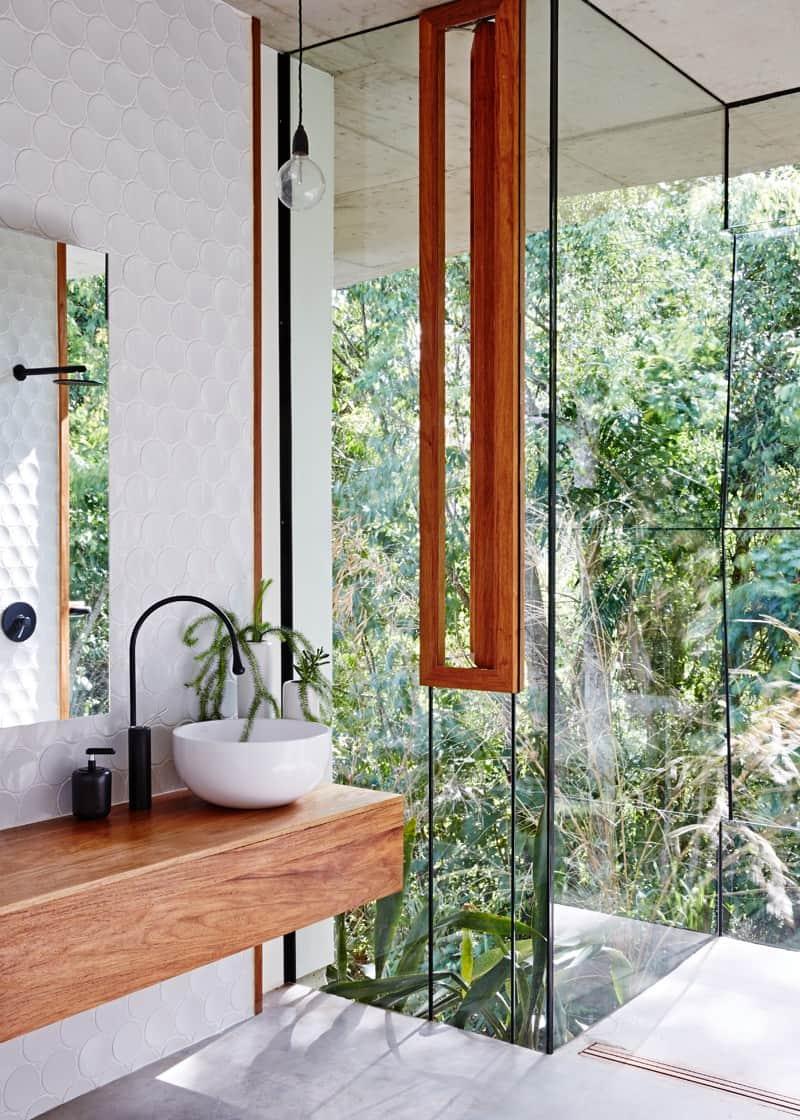 architecture-modern-residence-designrulz (23)