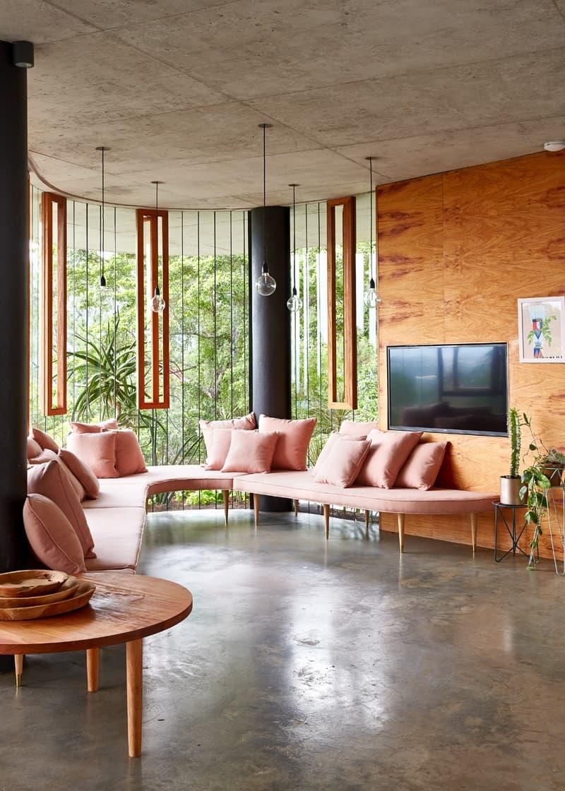 architecture-modern-residence-designrulz (3)