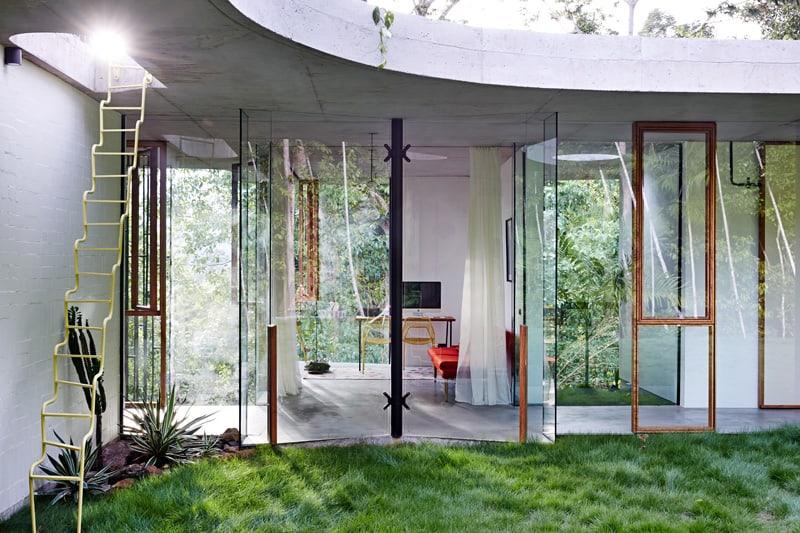 architecture-modern-residence-designrulz (5)