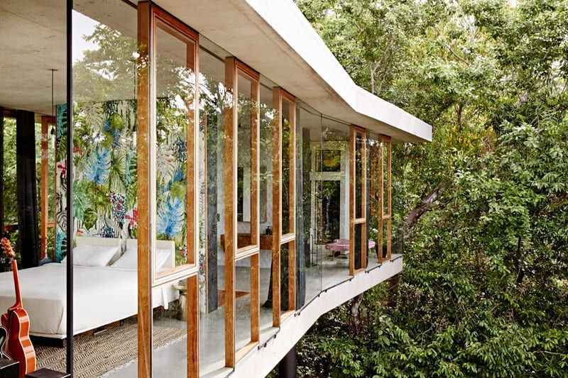 architecture-modern-residence-designrulz (6)
