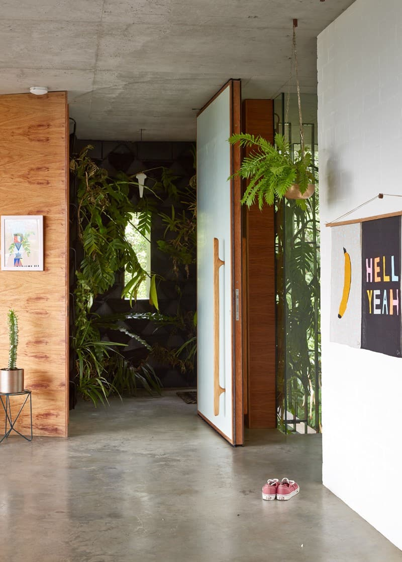 architecture-modern-residence-designrulz (7)