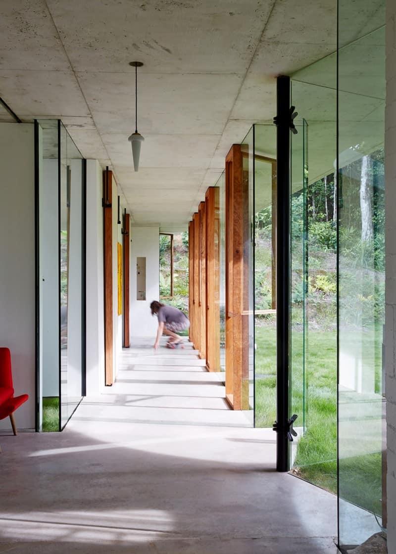 architecture-modern-residence-designrulz (8)