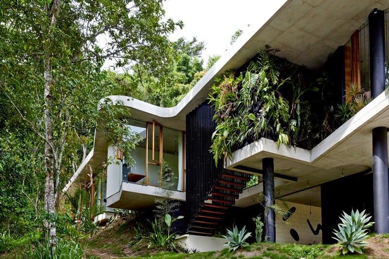 architecture-modern-residence-designrulz (9)