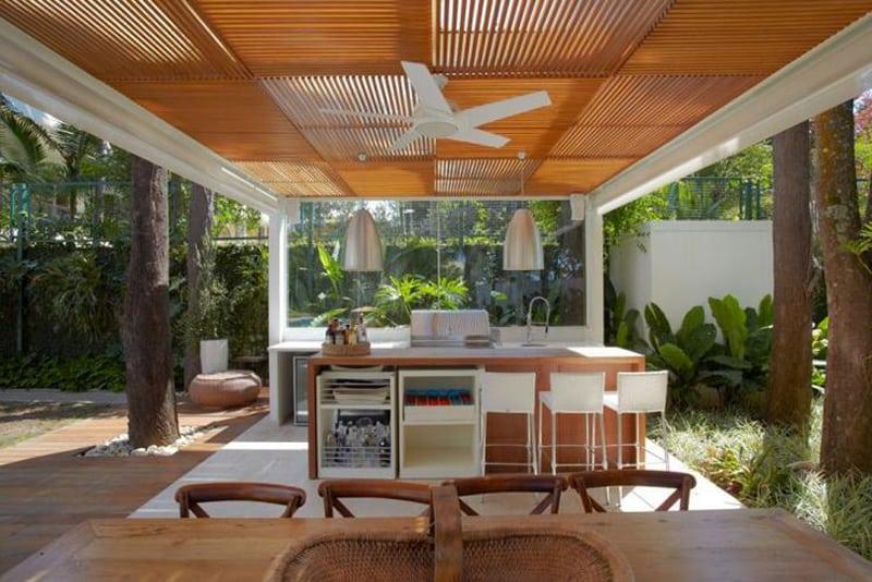 balcony-designrulz (11)