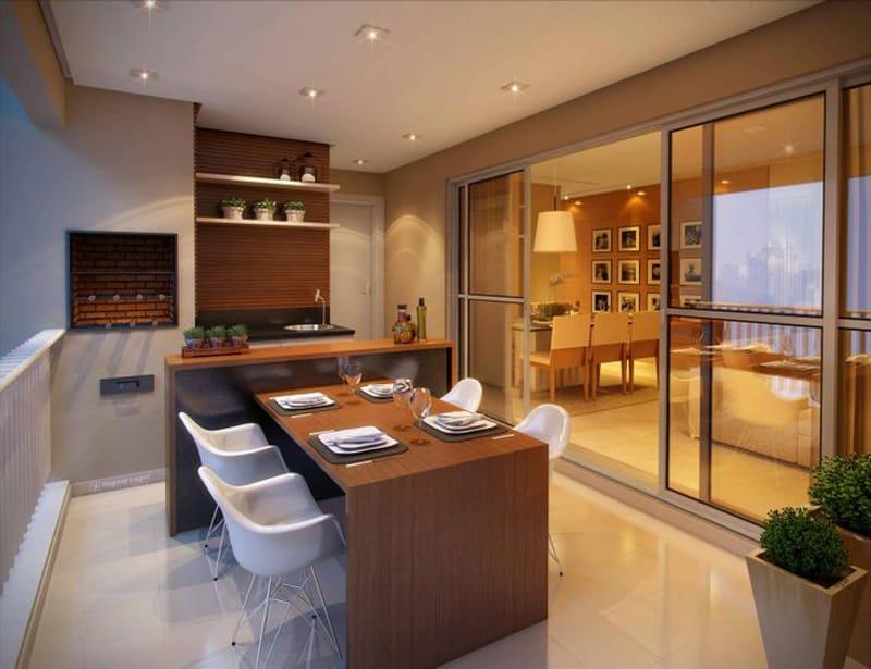 balcony-designrulz (12)