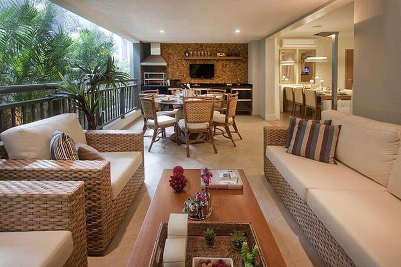 balcony-designrulz (14)
