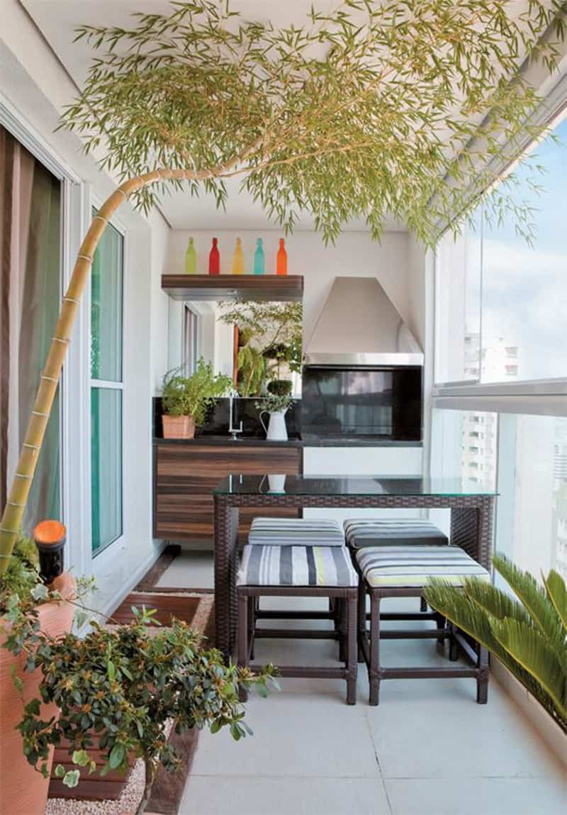 balcony-designrulz (15)