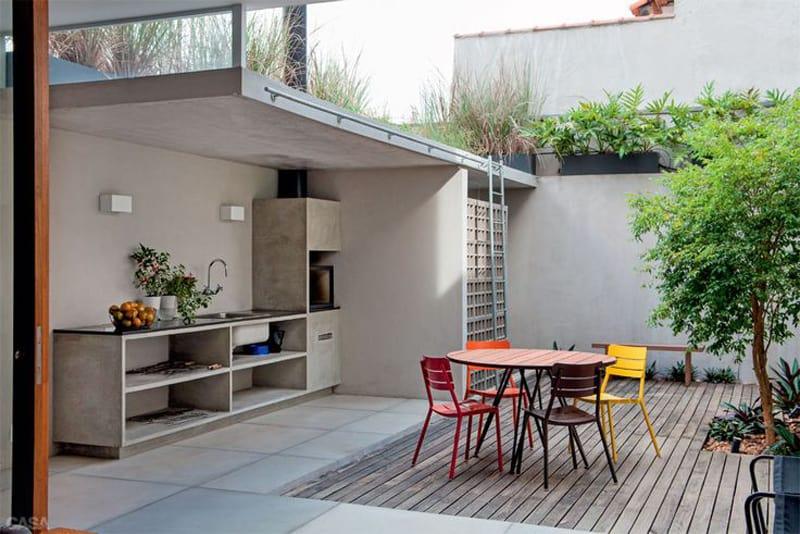 balcony-designrulz (16)