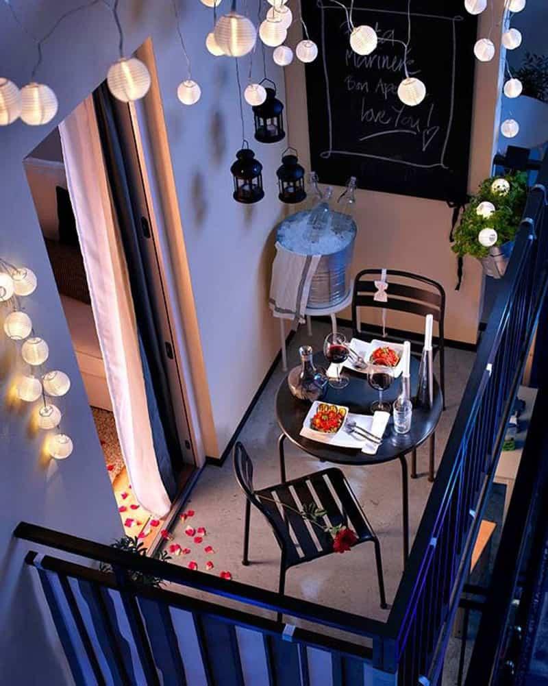 balcony-designrulz (17)