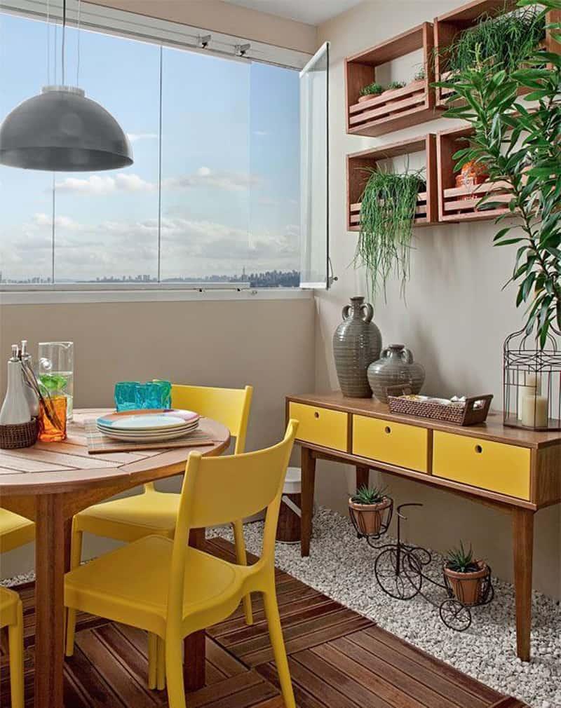 balcony-designrulz (22)