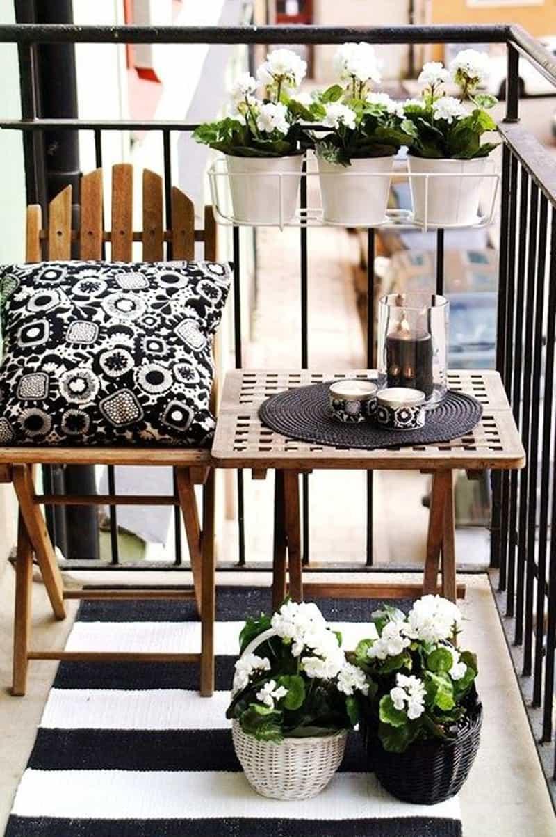 balcony-designrulz (23)