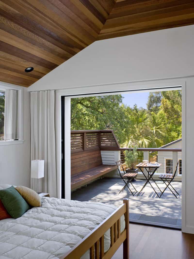 balcony-designrulz (26)
