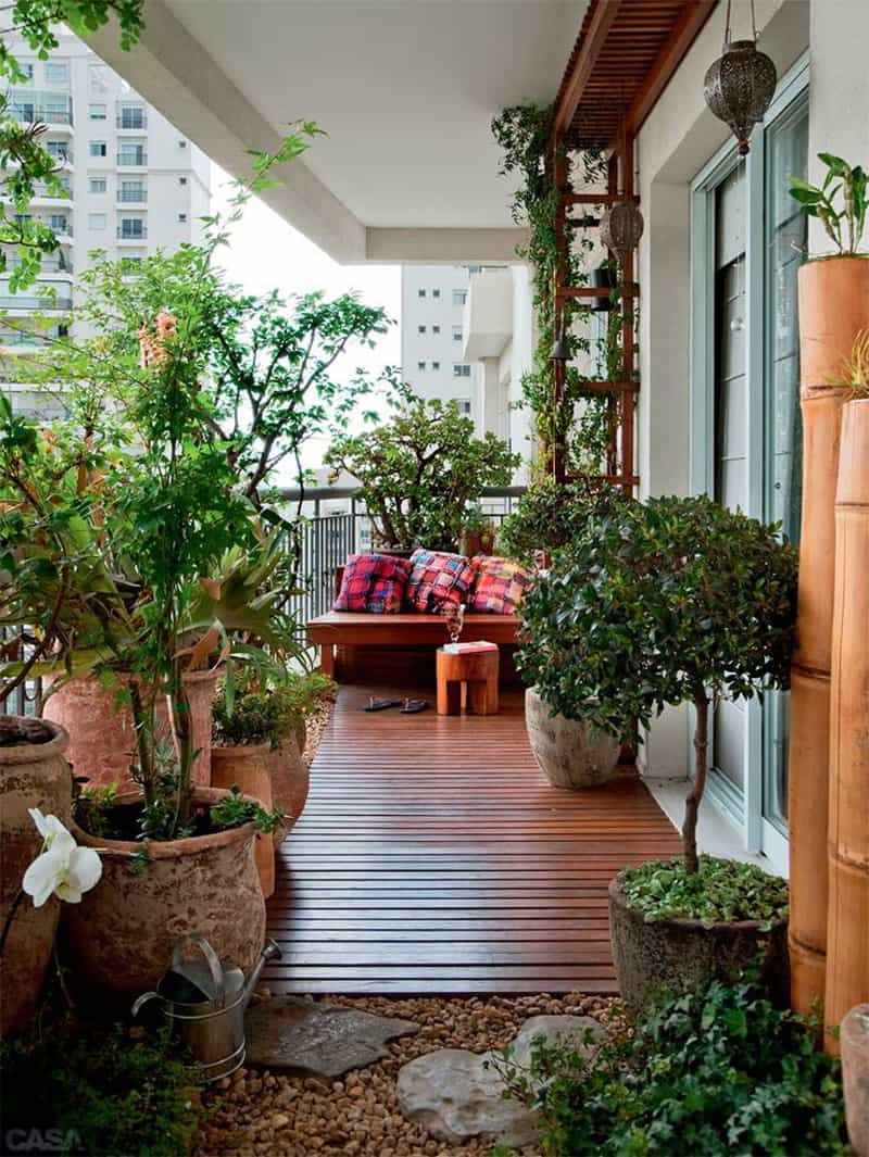 balcony-designrulz (28)