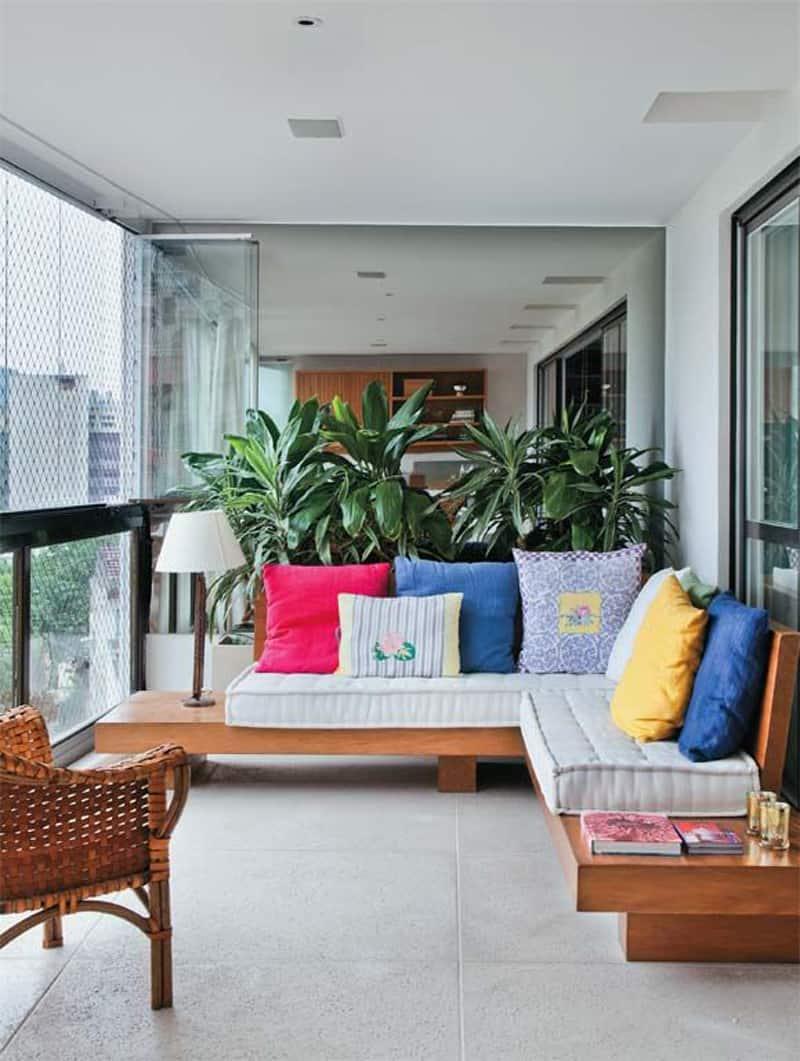 balcony-designrulz (29)