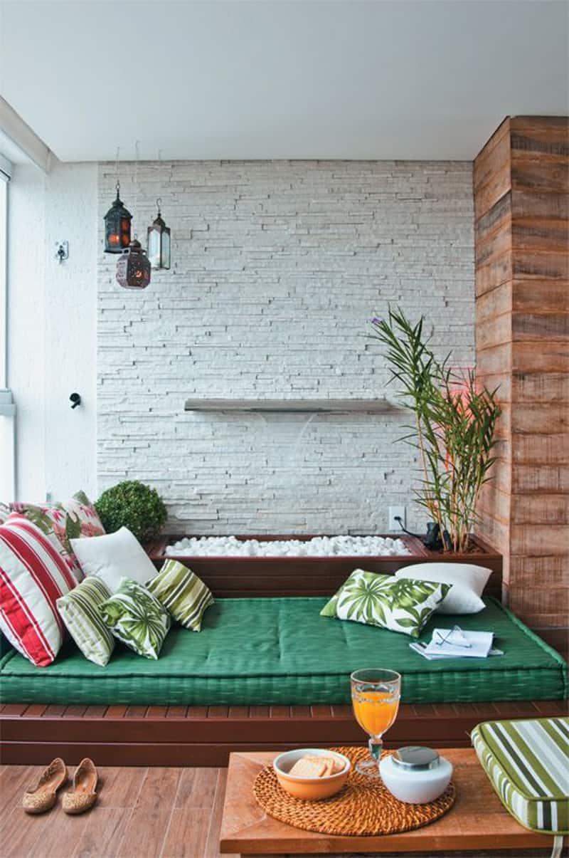 balcony-designrulz (3)
