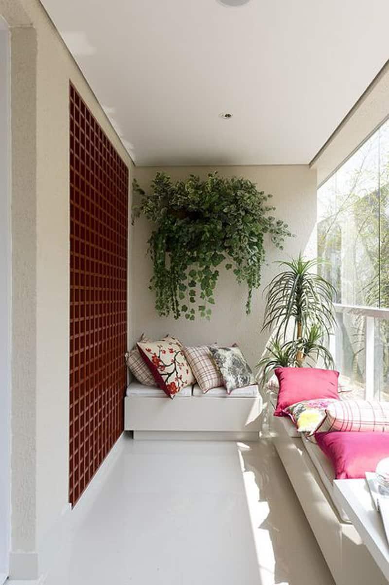 balcony-designrulz (31)