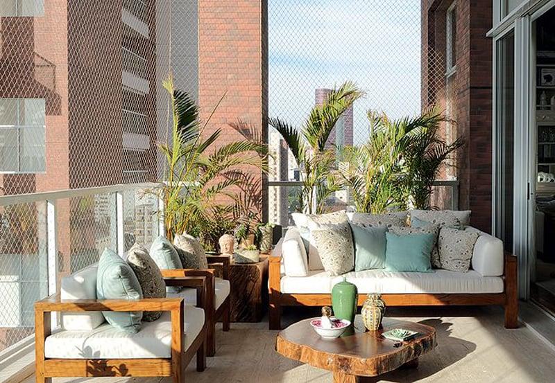 balcony-designrulz (32)