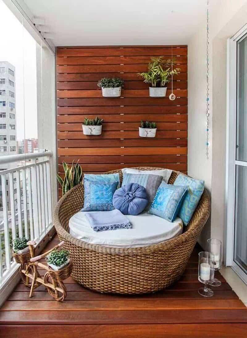... Balcony Designrulz (33) ...