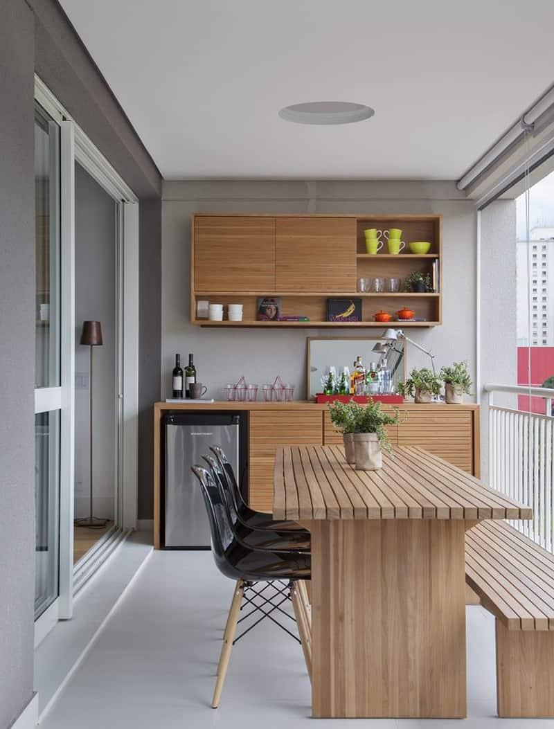 balcony-designrulz (34)