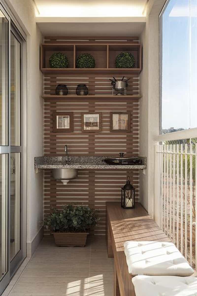balcony-designrulz (37)
