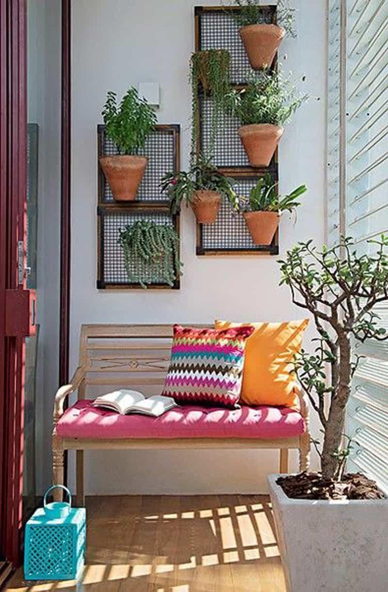 balcony-designrulz (38)