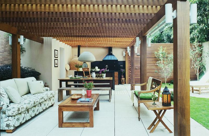 balcony-designrulz (39)
