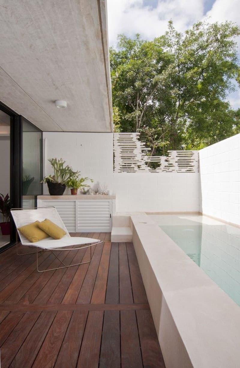 balcony-designrulz (8)