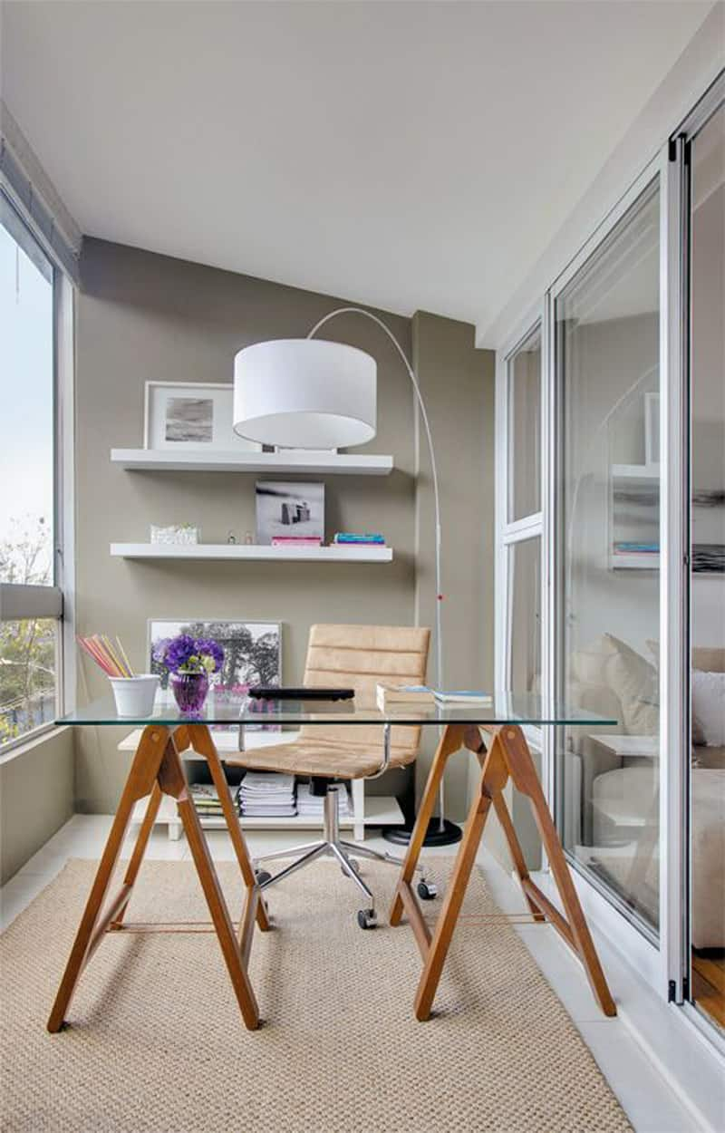balcony-designrulz (9)