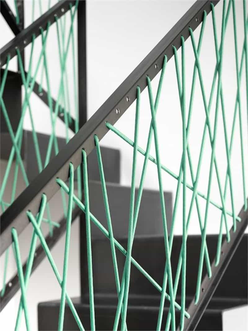 balustrade-designrulz (10)