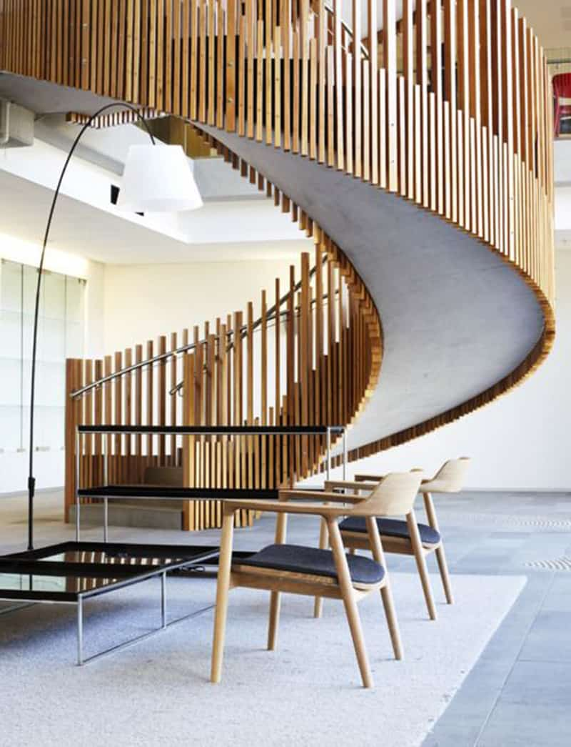 balustrade-designrulz (11)