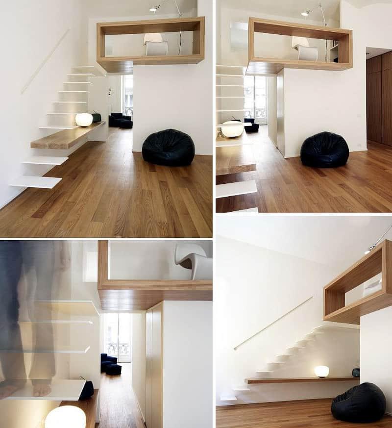 balustrade-designrulz (12)