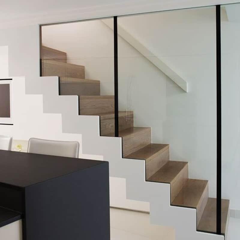 balustrade-designrulz (13)