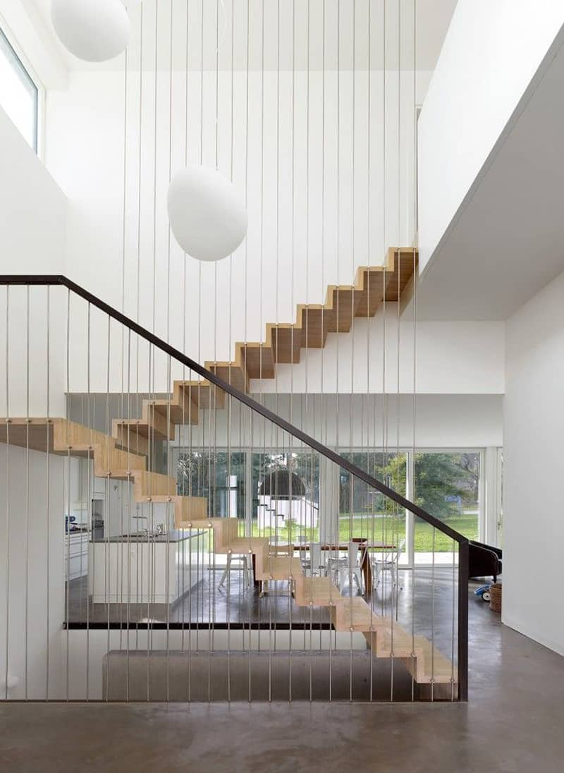 balustrade-designrulz (14)