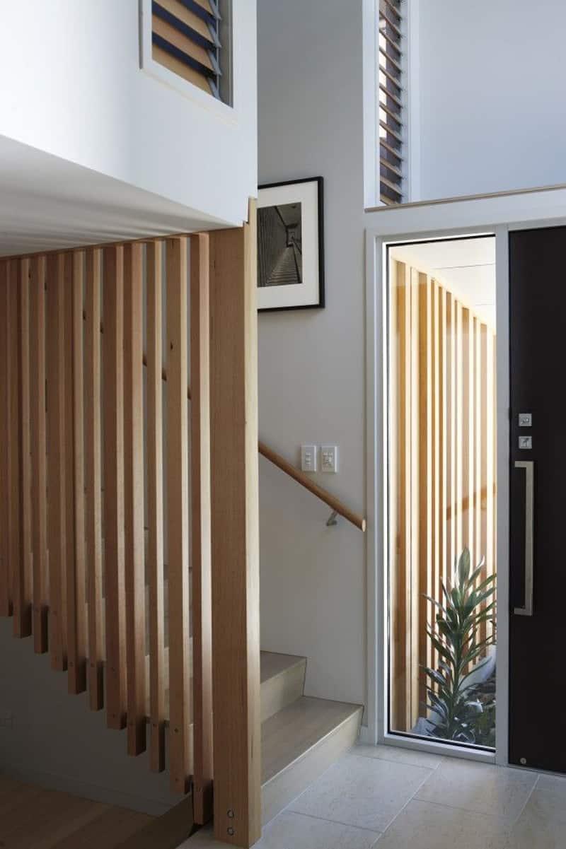 balustrade-designrulz (15)