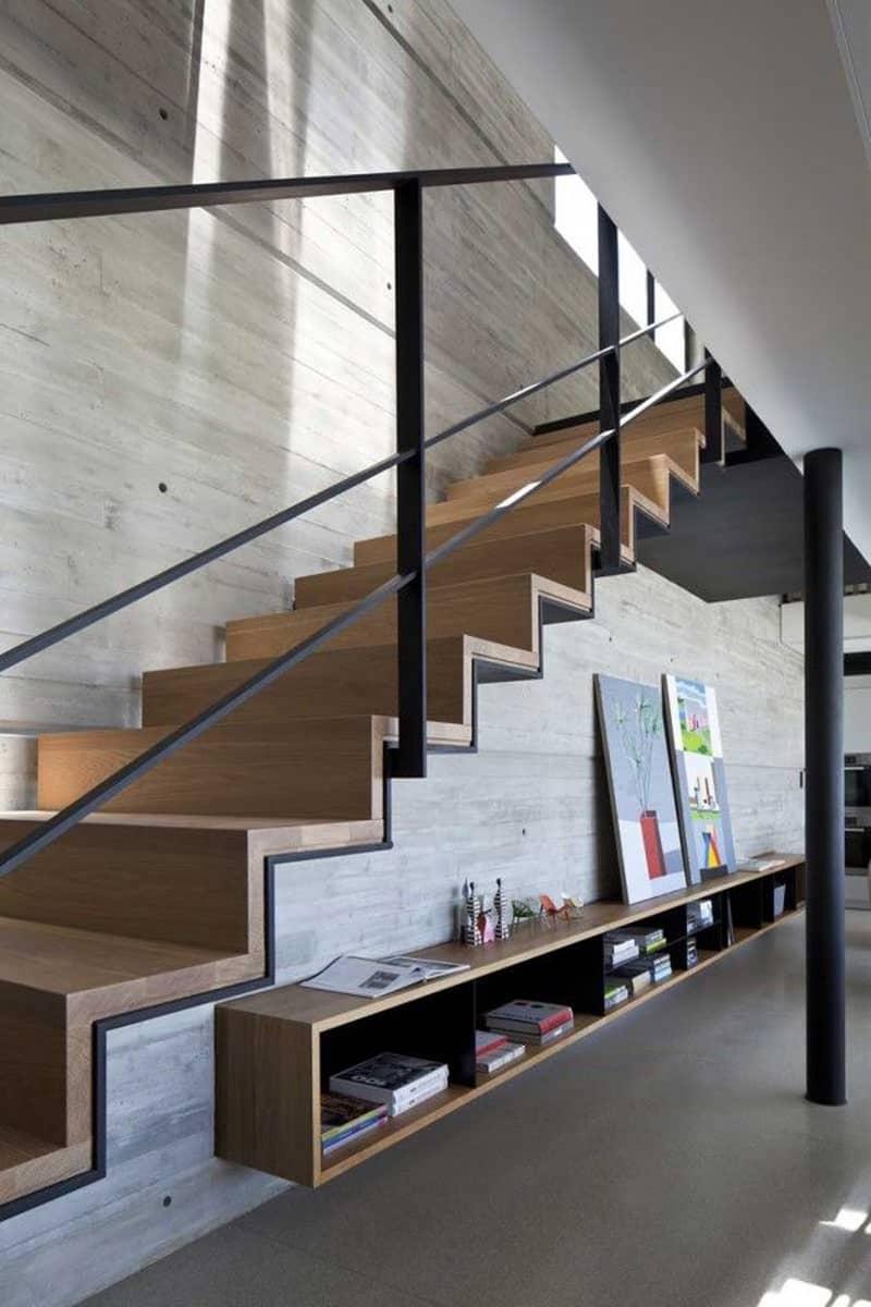 balustrade-designrulz (16)