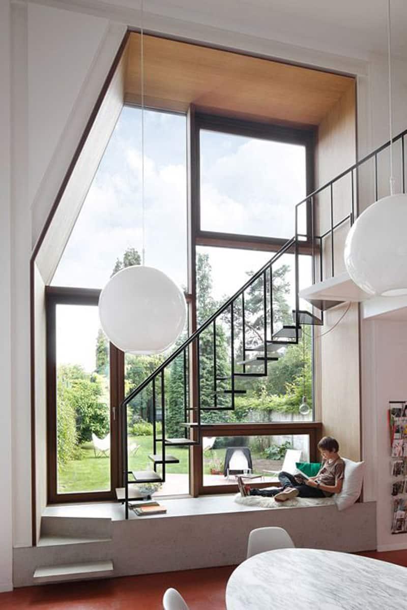 balustrade-designrulz (17)