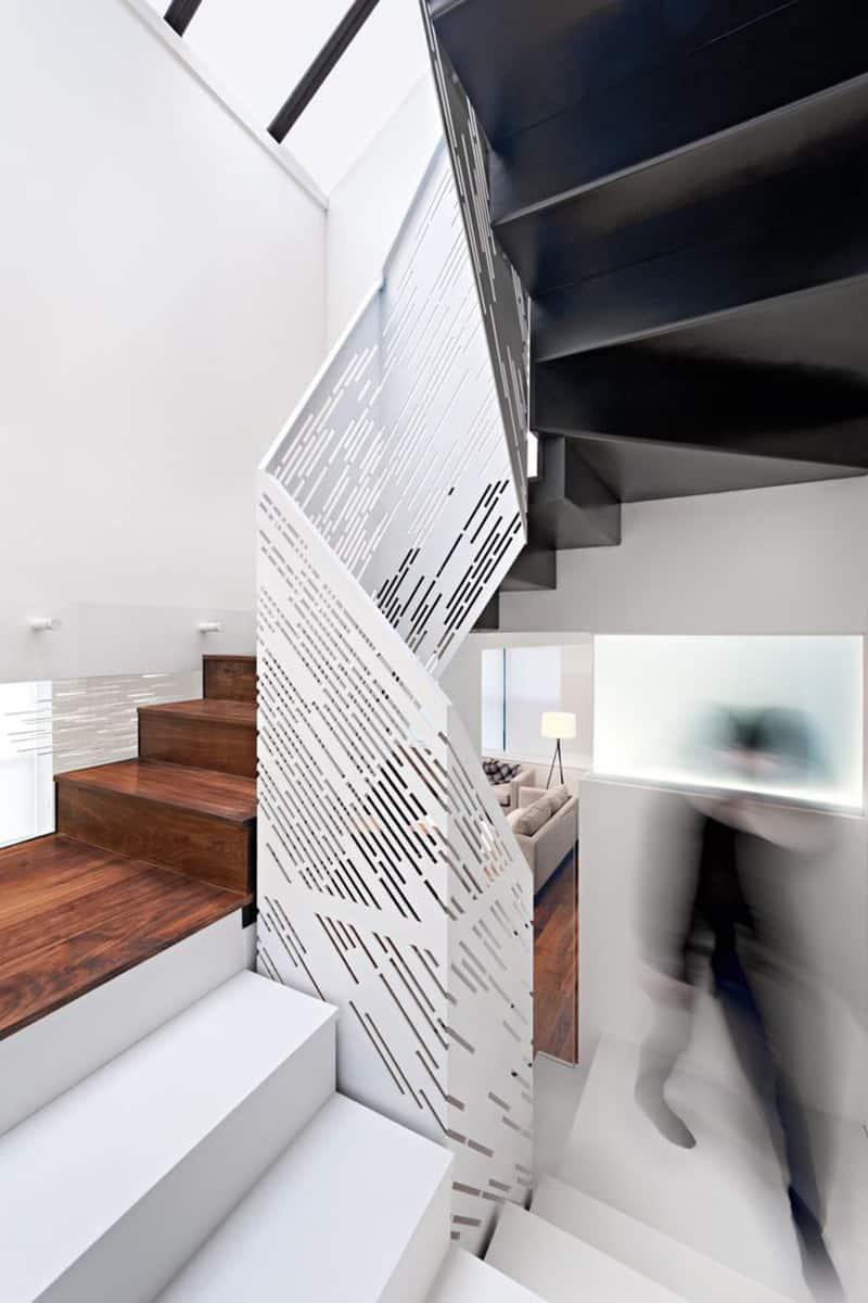 balustrade-designrulz (18)
