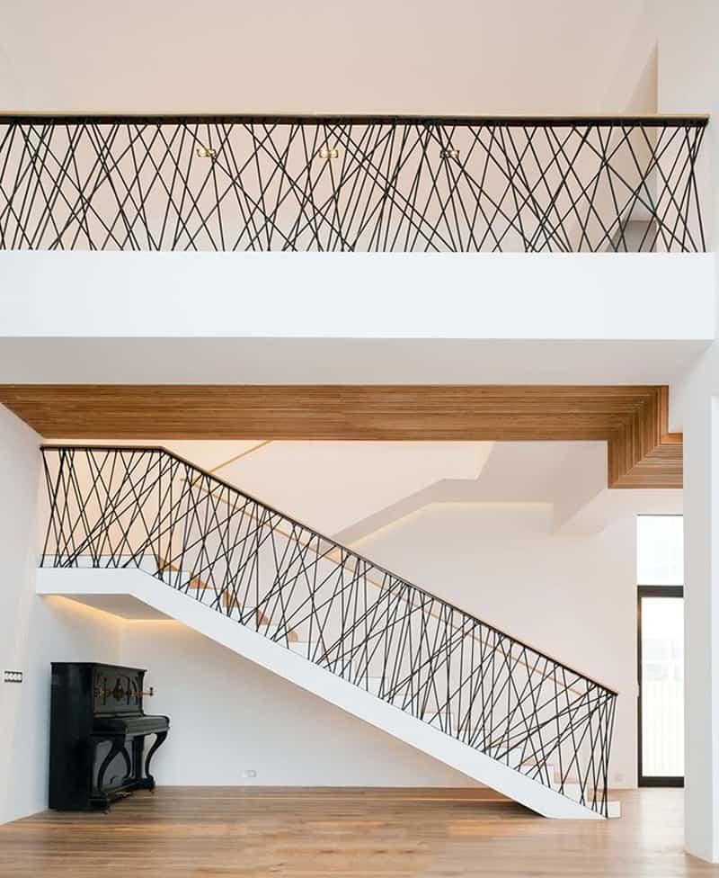 balustrade-designrulz (21)