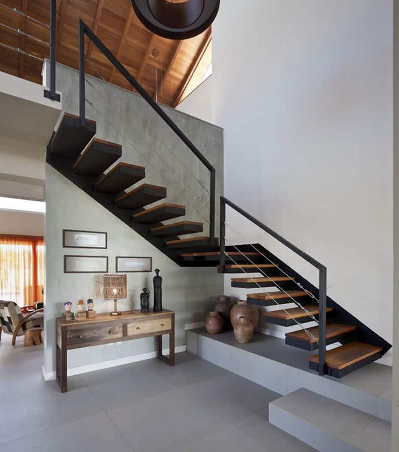 balustrade-designrulz (22)