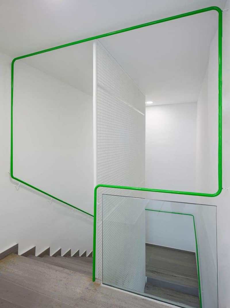 balustrade-designrulz (23)