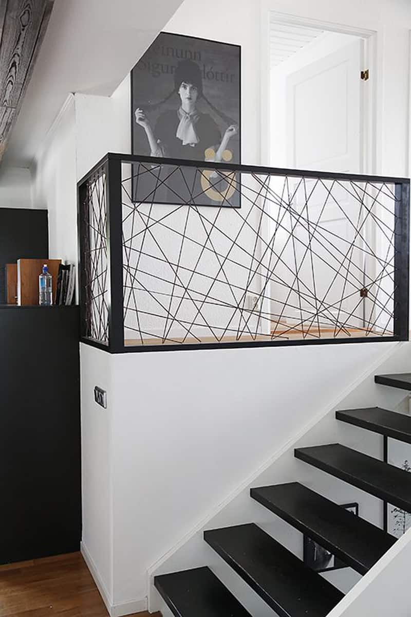 balustrade-designrulz (24)