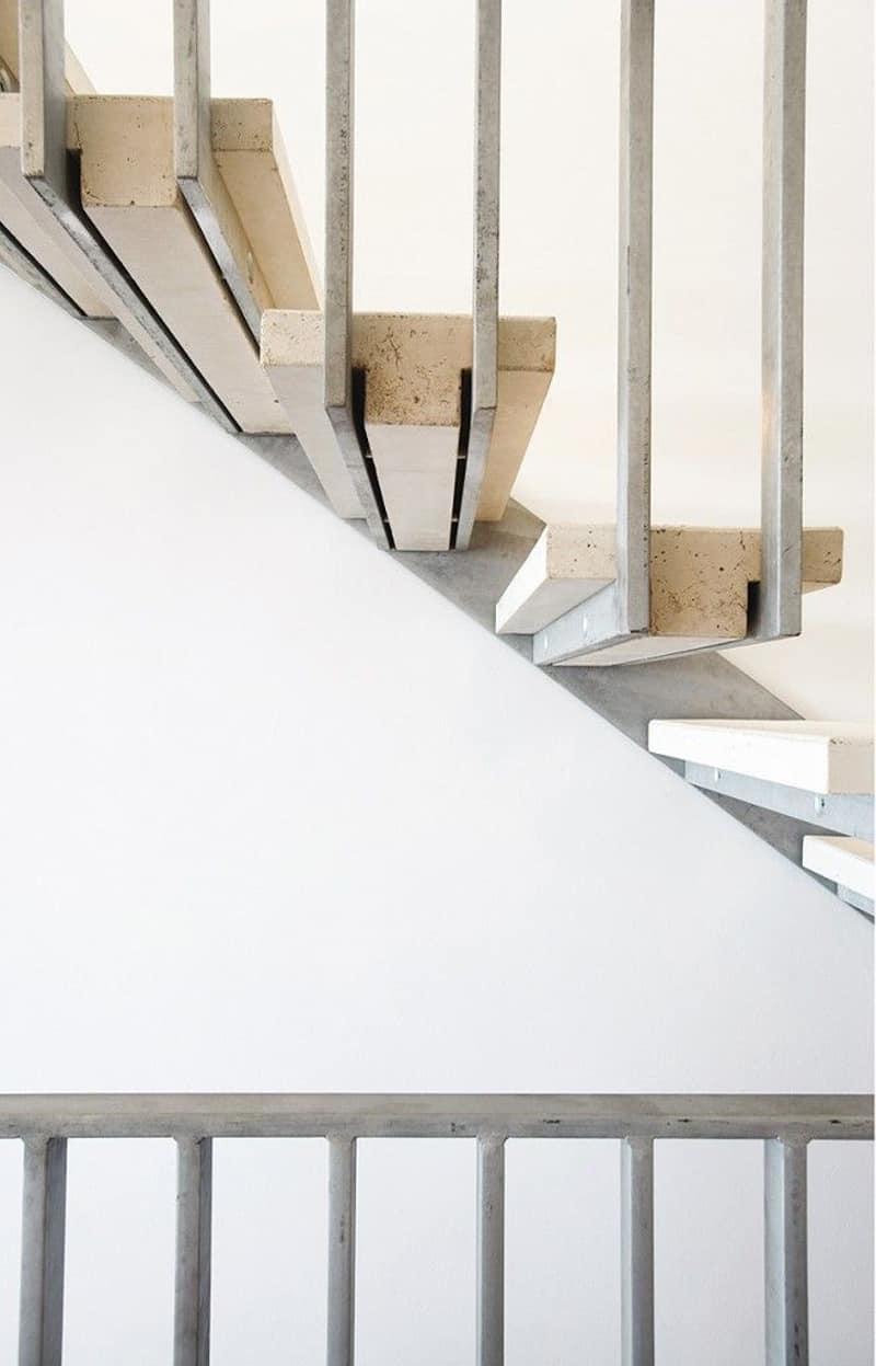 balustrade-designrulz (26)