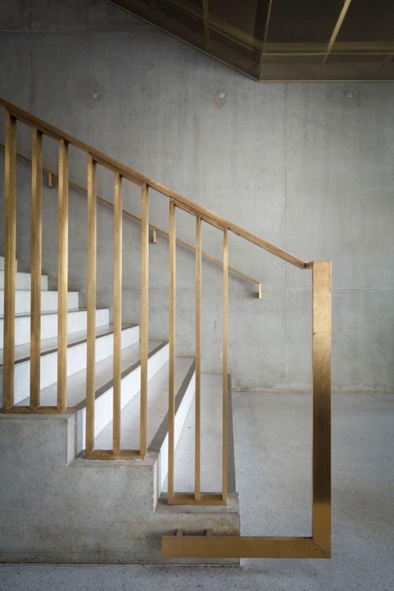 balustrade-designrulz (27)