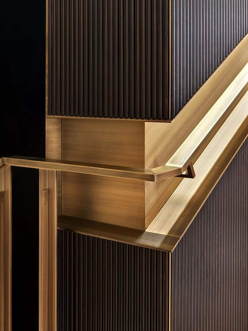 balustrade-designrulz (29)