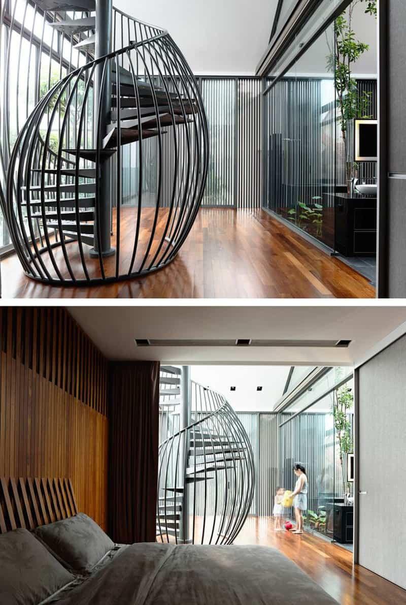 balustrade-designrulz (5)