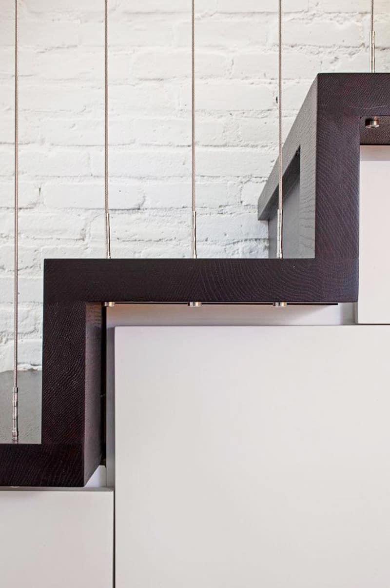 balustrade-designrulz (7)
