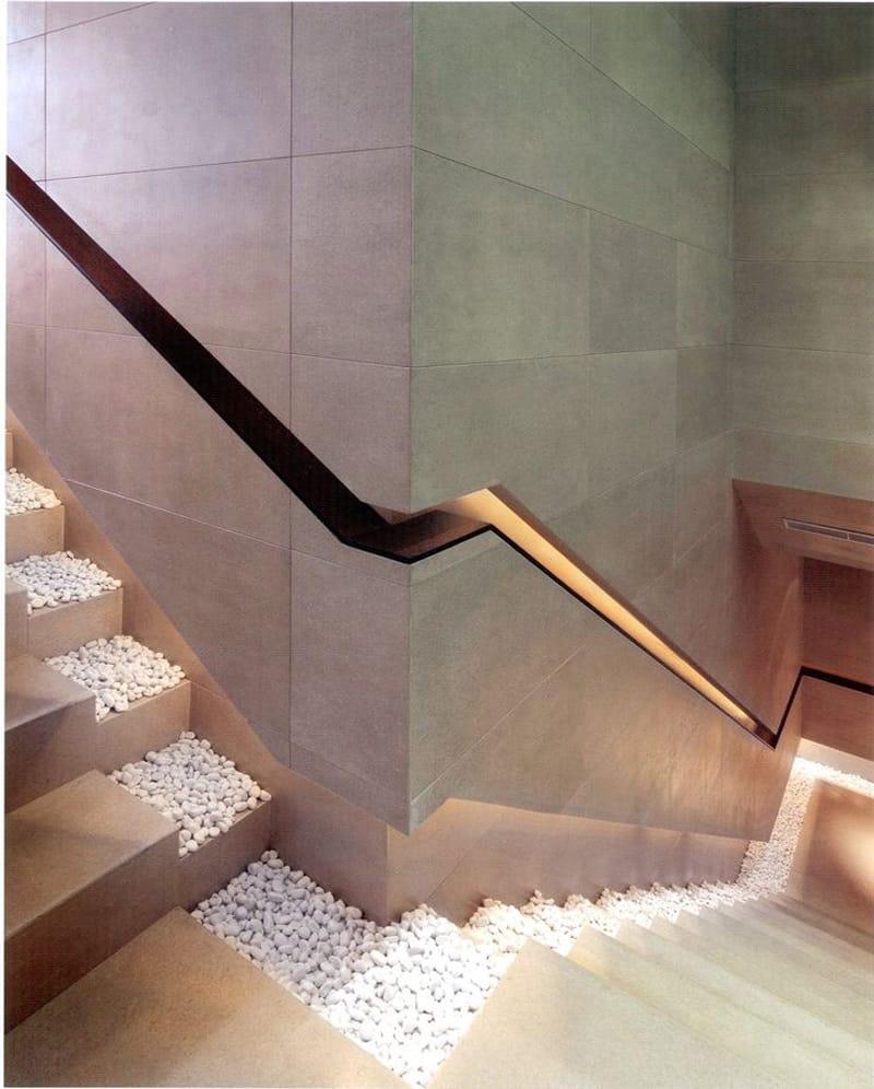 balustrade-designrulz (9)