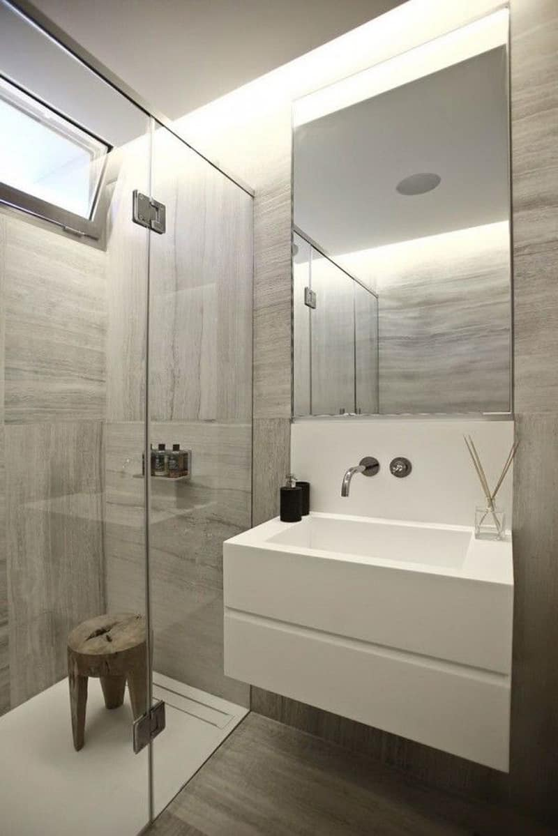 bathroom designrulz (1)