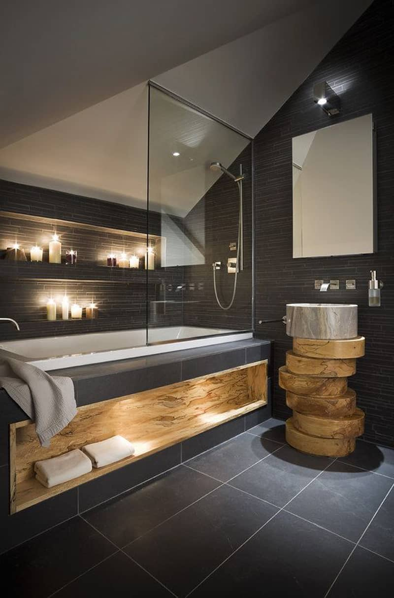 bathroom designrulz (26)