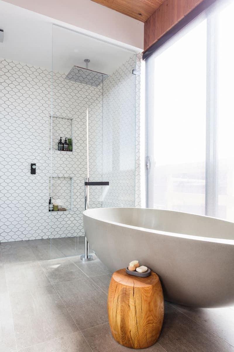 bathroom designrulz 34
